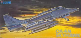 Skyraider-boxart