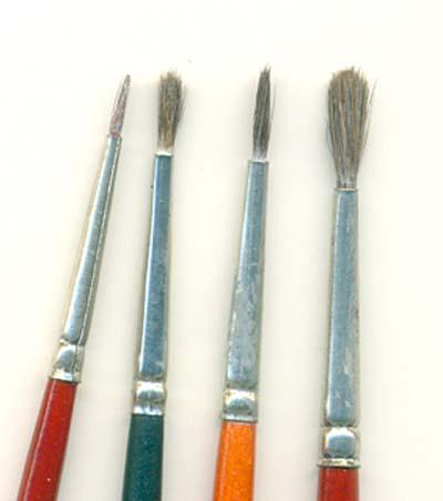 Limpiar pinceles (1)