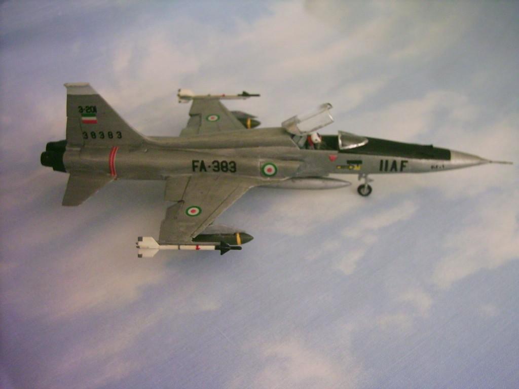 F-5A-Airfix-01