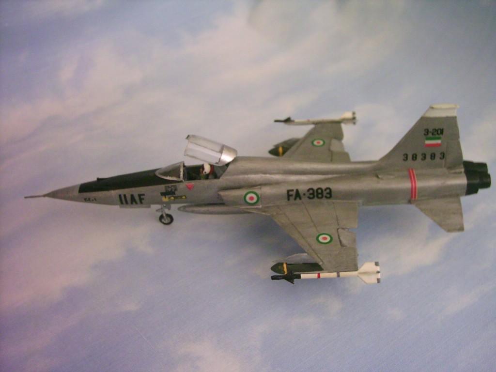 F-5A-Airfix-02