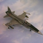 F-5A-Airfix-04