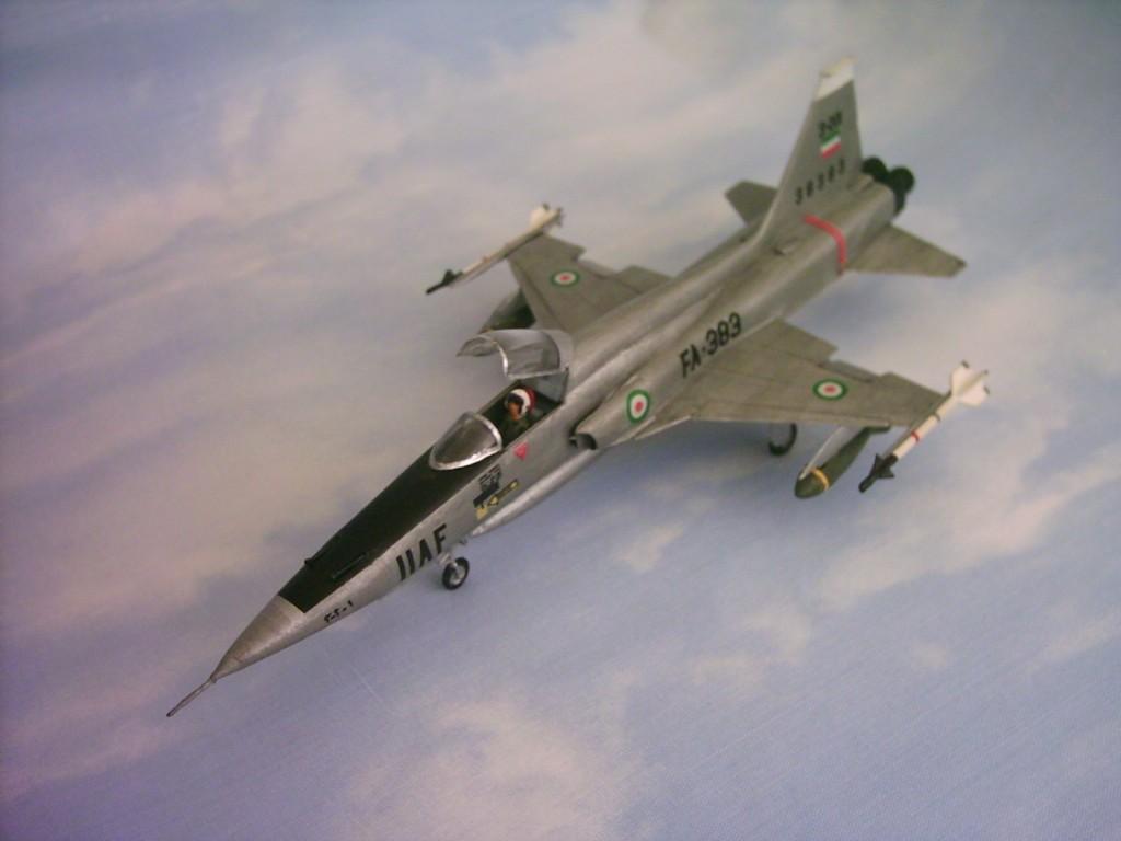 F-5A-Airfix-05