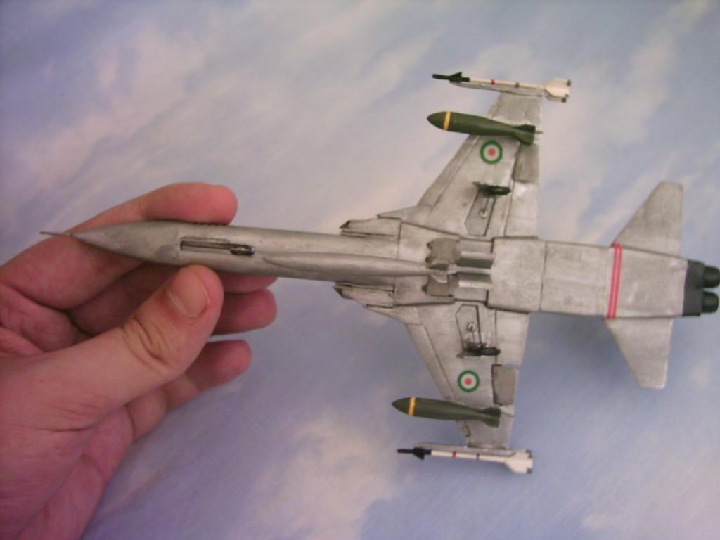 F-5A-Airfix-06