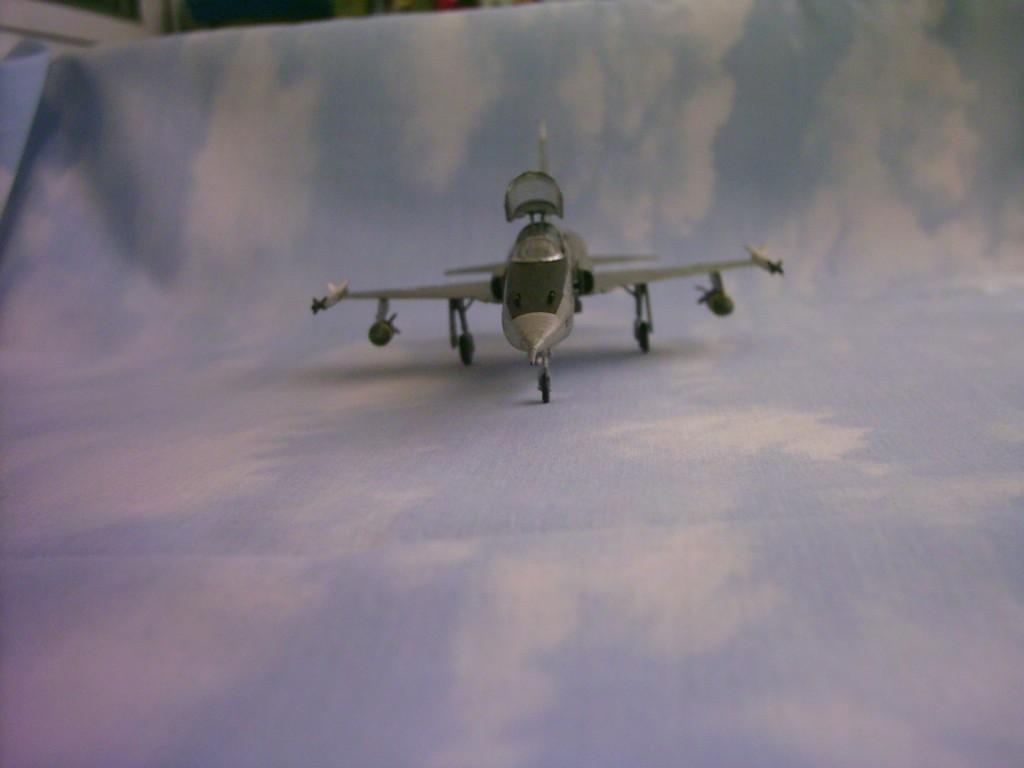 F-5A-Airfix-07