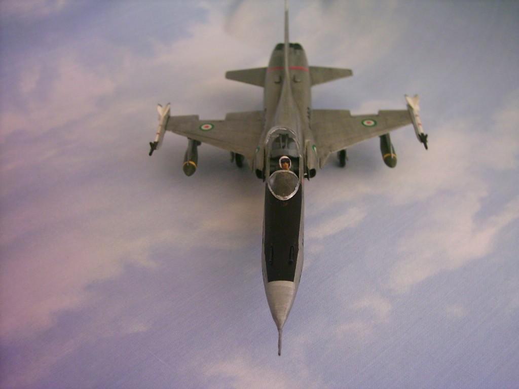 F-5A-Airfix-08