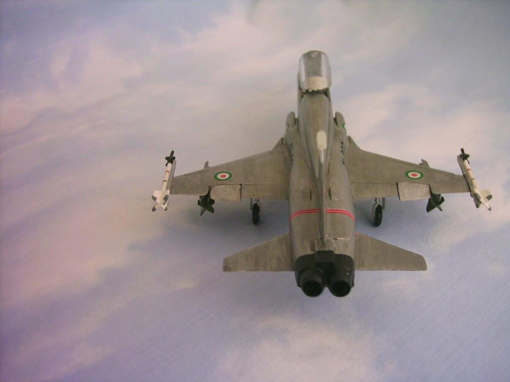 F-5A-Airfix-09
