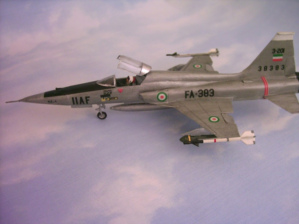 F-5A-Airfix-10