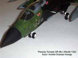 Tornado GR Mk.I (2)