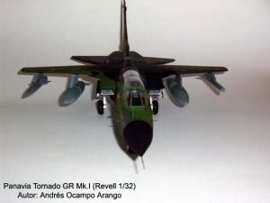 Tornado GR Mk.I (3)
