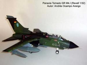 Tornado GR Mk.I (1)
