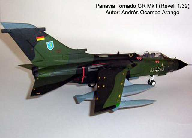 Tornado GR Mk.I (4)