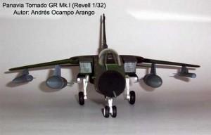 Tornado GR Mk.I (5)