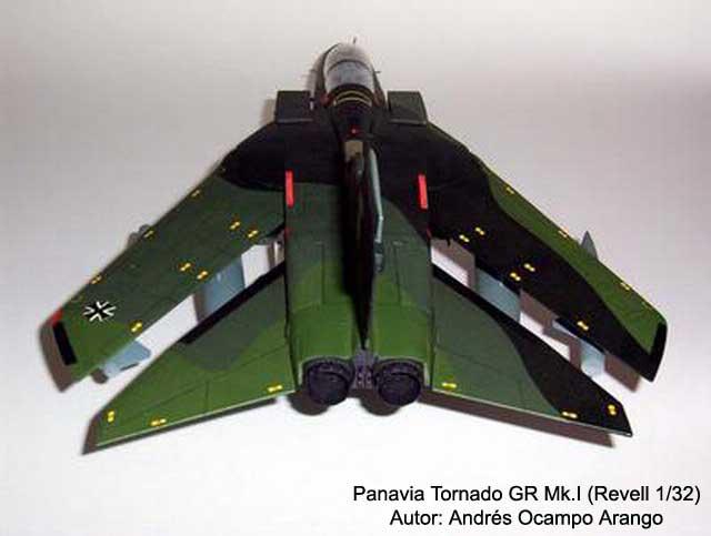 Tornado GR Mk.I (6)