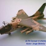 A-7H Corsair II (1)