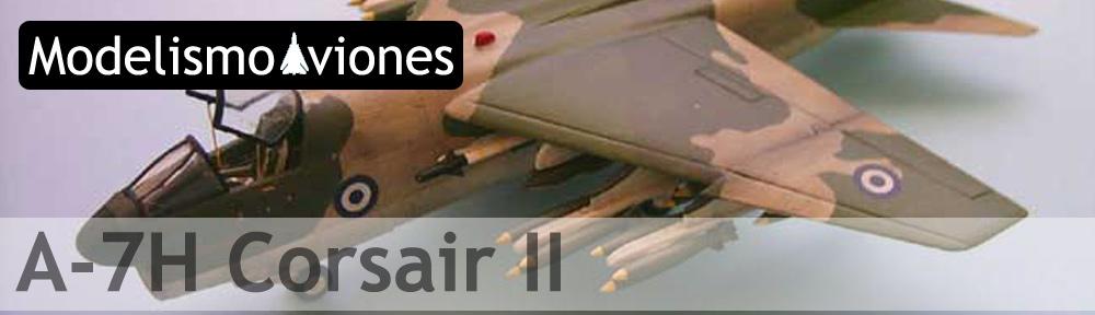 A-7H-Corsair-II