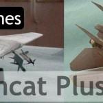 F-14A Tomcat Plus (Italeri 1/48)