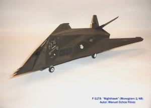 F-117A (1)
