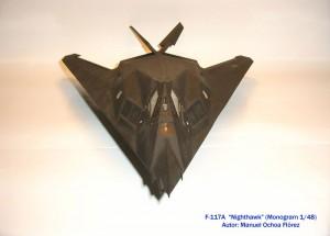 F-117A (2)