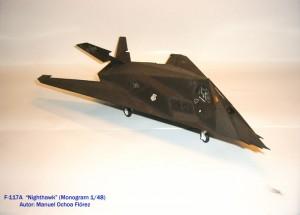 F-117A (3)