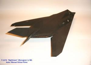 F-117A (4)