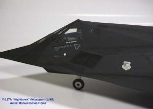 F-117A (5)