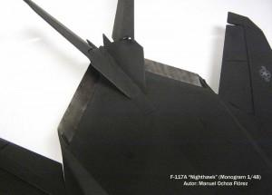 F-117A (6)