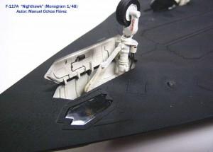 F-117A (7)