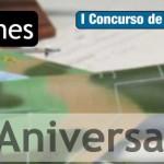 F-16A 20 Aniversario F.A.V. (Italeri 1/72)
