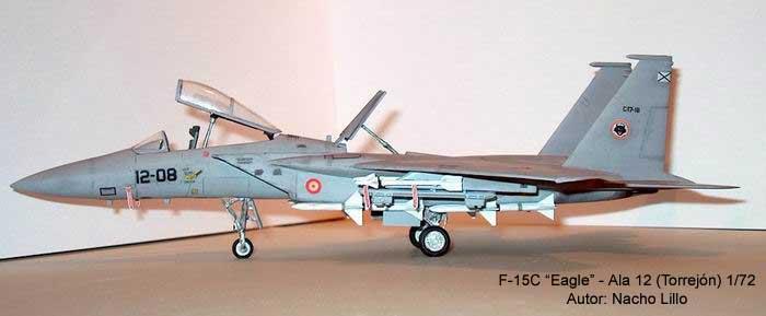 F-15C Eagle Ala 12 (2)