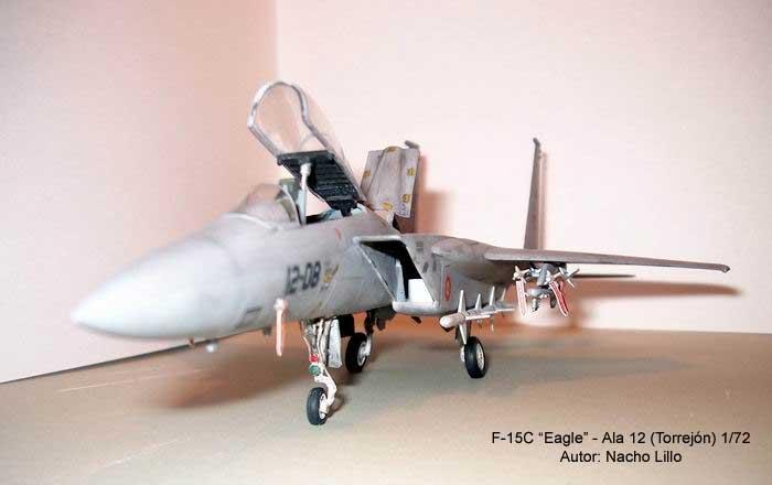 F-15C Eagle Ala 12 (3)