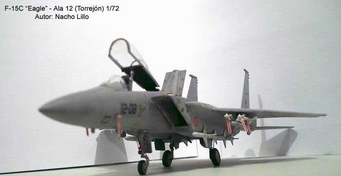 F-15C Eagle Ala 12 (5)