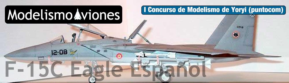 F-15C-espanol