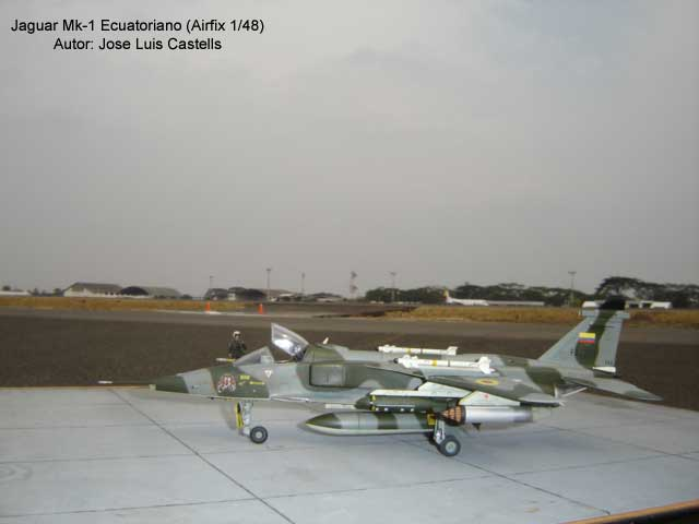 Jaguar Mk.I (3)
