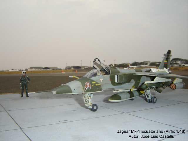 Jaguar Mk.I (4)