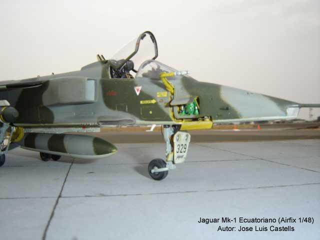 Jaguar Mk.I (5)