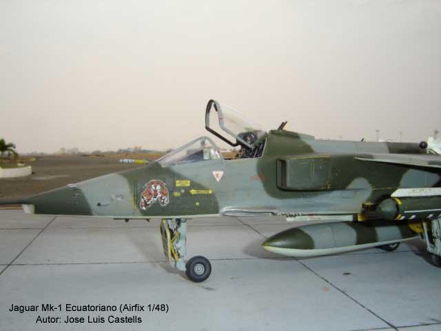 Jaguar Mk.I (6)