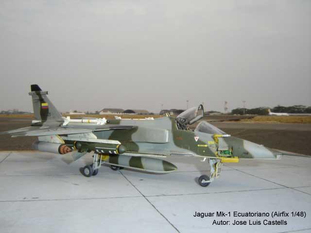 Jaguar Mk.I (7)