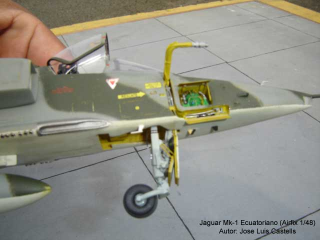 Jaguar Mk.I (8)