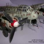 Junkers 88 (1)