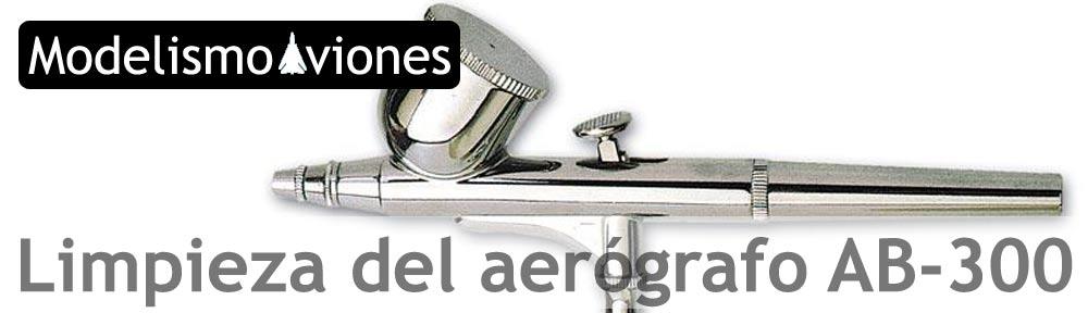 Limpieza-aerografo-ab-300