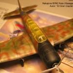 Nakajima B5N2 Kate 01