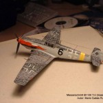 Bf-109_T2_01