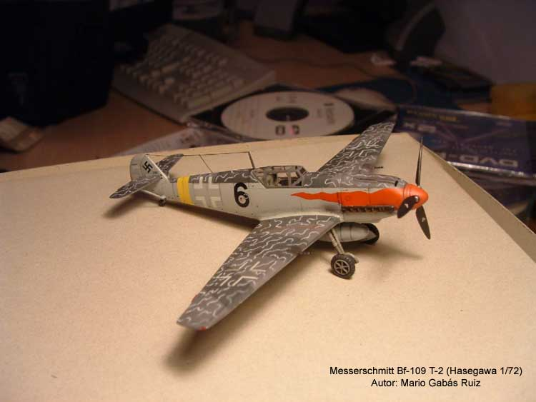 Bf-109_T2_03