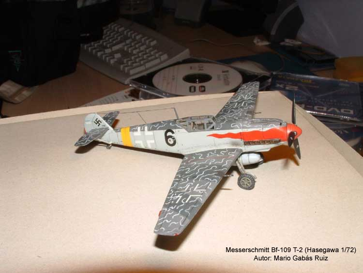Bf-109_T2_04