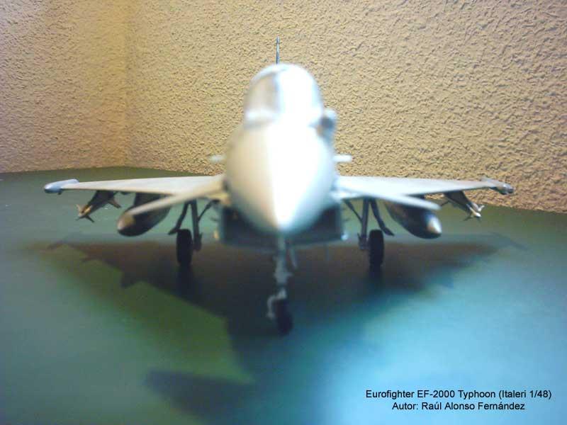 Eurofighter 3