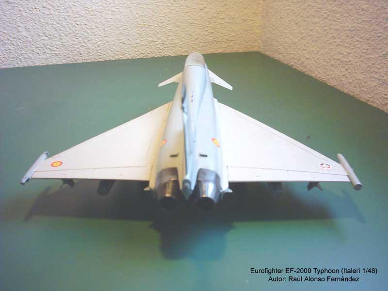 Eurofighter 5
