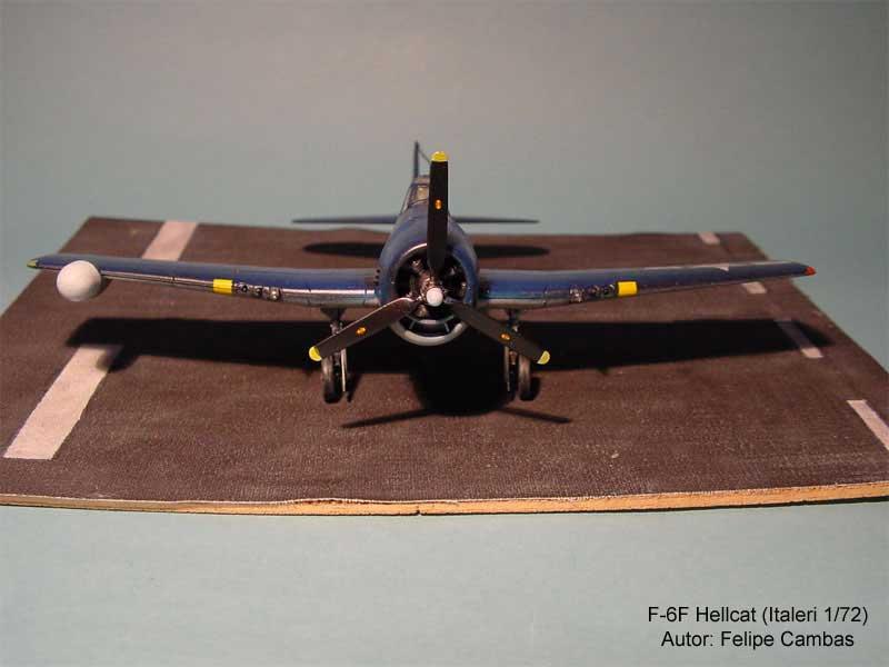 Hellcat 01