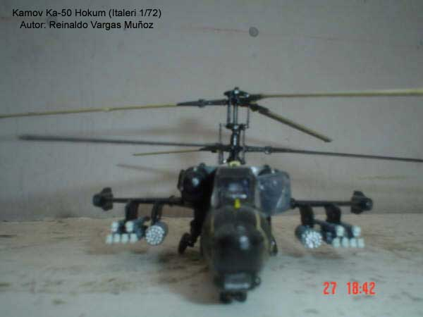 Ka-50 Hokum 6
