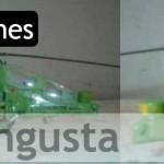 A-129 Mangusta (Italeri 1/72)