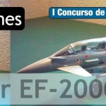Eurofighter EF-2000 Typhoon (Italeri 1/48)